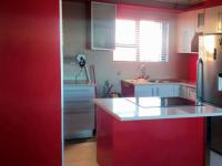 Kitchen - 12 square meters of property in Bluewater Bay