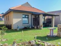 2 Bedroom 1 Bathroom House for Sale for sale in Kidds Beach