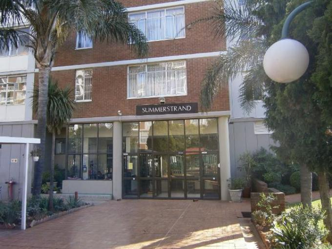 Standard Bank EasySell Sectional Title for Sale For Sale in Bedford Gardens - MR165341