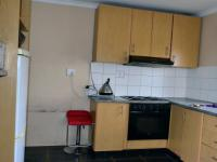 Kitchen - 15 square meters of property in Mariann Heights