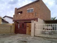 House for Sale for sale in Soweto