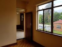 Rooms of property in Scottsville PMB