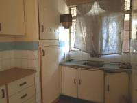 Kitchen - 8 square meters of property in Scottsville PMB