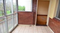 Balcony - 7 square meters of property in Scottsville PMB