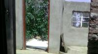 Spaces - 2 square meters of property in Christiana