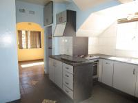 Kitchen - 12 square meters of property in Crown Gardens