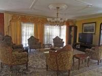 TV Room - 44 square meters of property in Kelvin