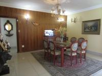 Dining Room - 28 square meters of property in Kelvin