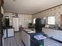 Kitchen - 45 square meters of property in Kelvin