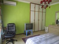 Bed Room 1 - 23 square meters of property in Kelvin