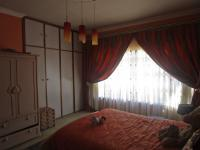 Bed Room 3 - 26 square meters of property in Kelvin