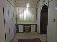 Main Bedroom - 42 square meters of property in Kelvin