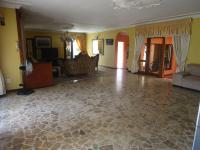 Entertainment - 49 square meters of property in Kelvin