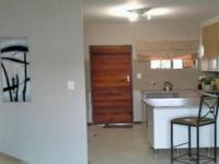Lounges - 18 square meters of property in Midrand