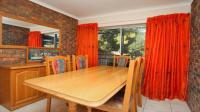 Dining Room - 9 square meters of property in Randparkrif