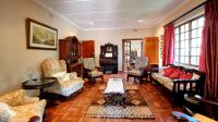 Lounges - 68 square meters of property in Lyttelton Manor