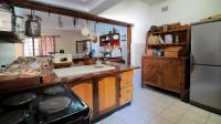 Kitchen - 22 square meters of property in Lyttelton Manor