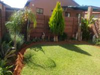 2 Bedroom 1 Bathroom House for Sale for sale in Kathu