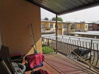 Balcony - 11 square meters of property in Lambton