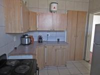 Kitchen - 10 square meters of property in Lambton