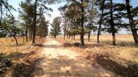 Smallholding for Sale for sale in Mooikloof
