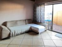 Lounges - 14 square meters of property in Pretoria North