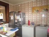 Kitchen - 21 square meters of property in Westonaria