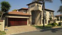 5 Bedroom 3 Bathroom House for Sale for sale in Beyers Park