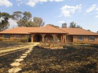 Farm for Sale for sale in Walkerville