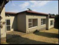 3 Bedroom 2 Bathroom House for Sale for sale in Breaunanda