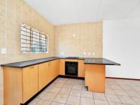Kitchen of property in Olivedale