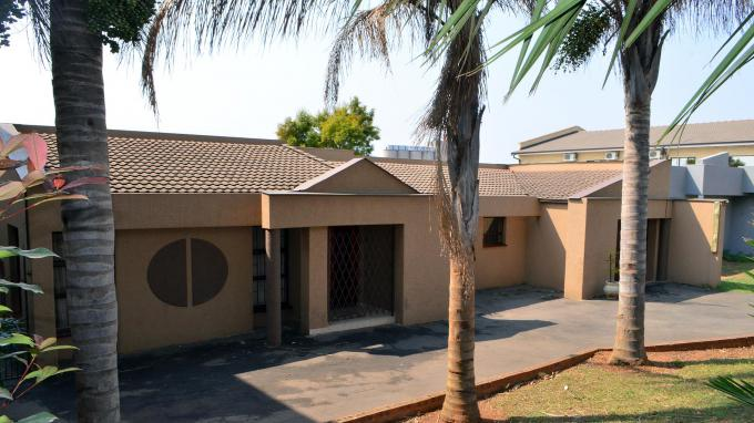 3 Bedroom House for Sale For Sale in Pietermaritzburg (KZN) - Private Sale - MR165921