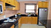 Kitchen - 25 square meters of property in Pietermaritzburg (KZN)