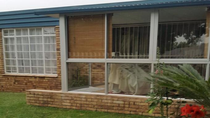 2 Bedroom Apartment for Sale For Sale in Parys - Private Sale - MR165931