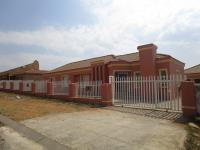 5 Bedroom 1 Bathroom House for Sale for sale in Greenhills