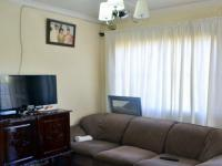 Lounges - 10 square meters of property in Phoenix
