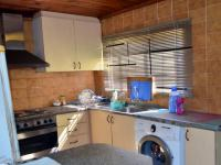 Kitchen - 10 square meters of property in Phoenix