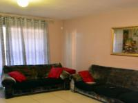 Lounges - 20 square meters of property in Phoenix