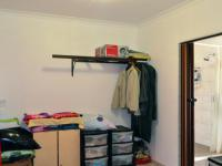 Main Bedroom - 27 square meters of property in Phoenix