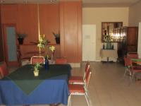 Dining Room of property in Bellville