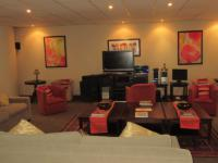Lounges - 24 square meters of property in Bellville