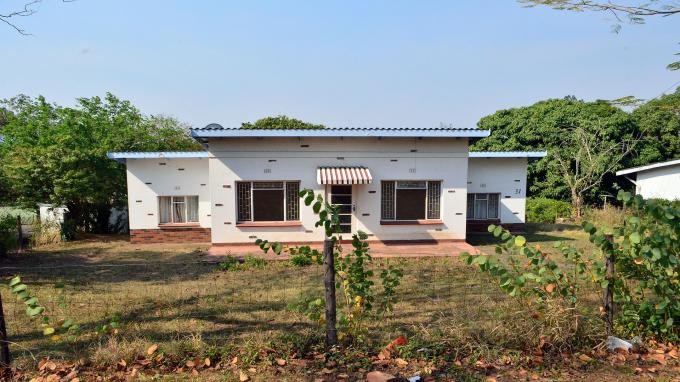 Standard Bank EasySell 3 Bedroom House for Sale For Sale in Mandini - MR165957