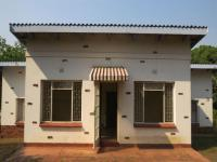 Front View of property in Mandini