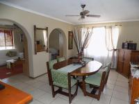 Dining Room of property in Roodewal