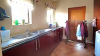 Scullery - 9 square meters of property in Kosmosdal