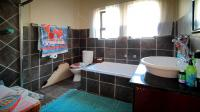 Bathroom 2 - 7 square meters of property in Kosmosdal