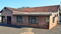 3 Bedroom 2 Bathroom House for Sale for sale in Empangeni