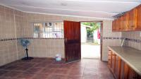 Scullery - 24 square meters of property in Arboretum