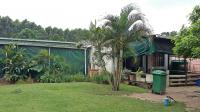 2 Bedroom 2 Bathroom House for Sale for sale in KwaMbonambi
