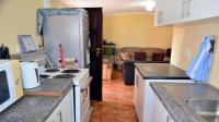 Kitchen - 7 square meters of property in Trenance Park
